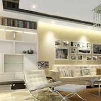 上海市浦东新区福山路33号有个叫上海市建筑装饰工