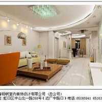 装潢建材上海哪里便宜