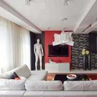 请问90平米的房子简单装修需要多少钱
