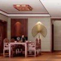 住宅室内装修设计