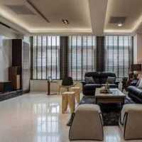 燕郊北京房子裝修了嗎
