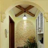 家装方案1266平方需要多少钱效果图