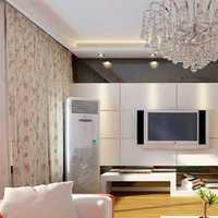 简约壁纸简约客厅壁纸简约装修效果图