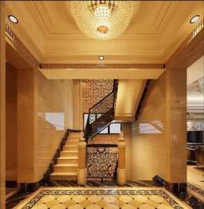 北京2房1厅简装