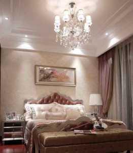 北京世界十大裝飾公司