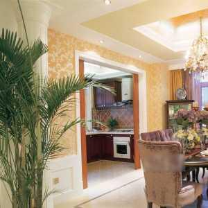 140平米的房间,深圳精装修,大概预算是多少
