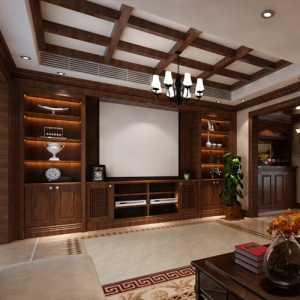装修免费量房免费设计免费出预算的公司