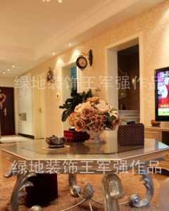 北京朝阳硅藻泥厂家