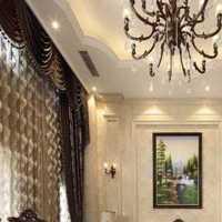 上海实创装饰是有名的家装公司吗