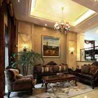 北京75平米的房子精简装修大概需要多少钱