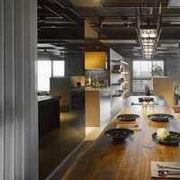 请问建筑工程设计与建筑装饰工程设计哪个前景更好