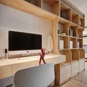 上海良和木品裝飾公司