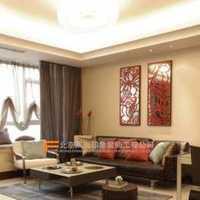 北京65平方米房子装修要多少钱