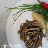 上海保利精装修房