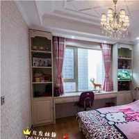 北京紫名都装饰公司的地址在哪