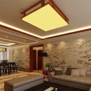你們覺得北京大舜裝飾工程有限公司好不好