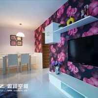 欧式别墅装修效果图上海哪有