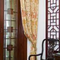 上海普通装修需要多少钱