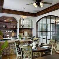 3室1厅装修一般要多少钱河南邓州120平方米全部装