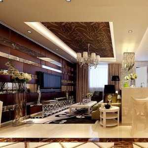 瑞祥佳藝建筑裝飾工程有限公司地址