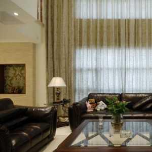 兆南山水汇园的房子装修价格