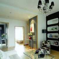 130平米的新房装修需要多少钱现代简装全包