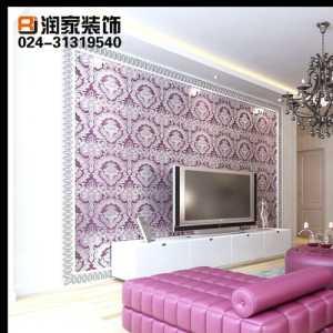 北京阿普裝飾公司