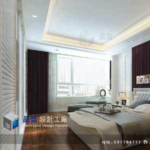 北京100平米房子简单装修大概的多钱