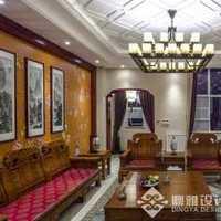 2018年上海装修大型展会是什么时候