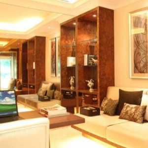 艺洋装饰地址,电话,报价,装修案例(图)-上海装修公司-大众点评网