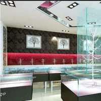 温馨简洁富裕型雅致时尚四居室豪华型现代简约中式大气公寓欧式紫色15-30万四居以上白色别墅客厅中性色
