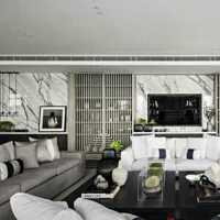 15万装修125三室两厅欧式合肥可以吗
