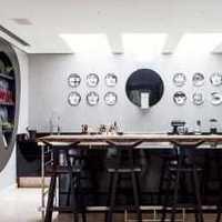 上海市物业装饰装修管理规定