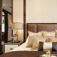 别墅软装现代简约350平方要多少钱