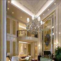 81平方米的小洋房装修要多少钱和72平方米的高层