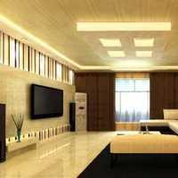 重慶200平米別墅裝修多少錢