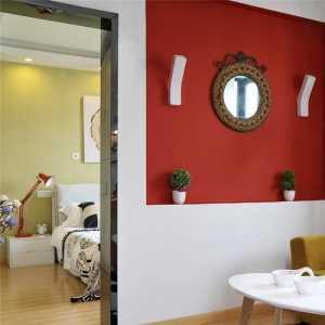 小户型洗手间装修设计及施工注意事项 洗手间建材