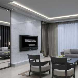 北京45平米1居室新房装修要花多少钱
