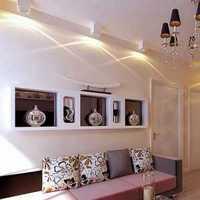在上海8万元装修1室一厅50平方可以精装修吗