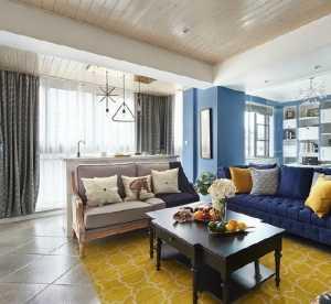 北京二手酒店地毯多少钱