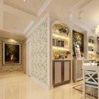 138平米房子装修半包需要多少钱