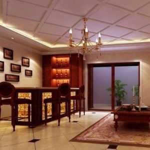 上海展廳設計裝飾公司