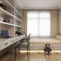 北京办公室装修公司排名,请推荐几家专做办公室装修设计的公司