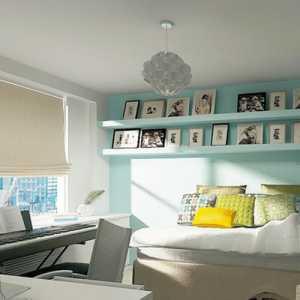 十大家裝墻紙品牌排名 從質感體現家庭裝修墻紙品位