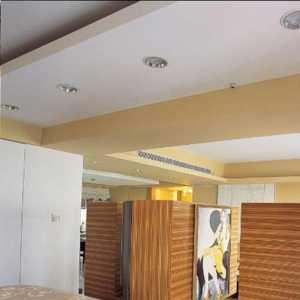 空调施工组织设计