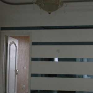 西安新房120平裝修預算