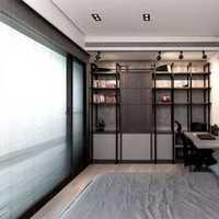上海上企建筑装潢材料