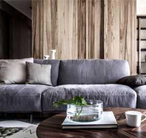 愛瑪裕的家具怎么樣