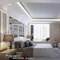 装修预算上海