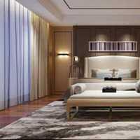 客厅装修用木地板好还是瓷砖地板好